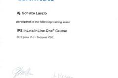 diploma_ifsl_1