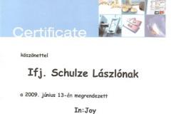 diploma_ifsl_4