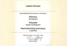 diploma_ifsl_7