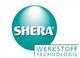 shera_werkstoff_technologie_design_relaunch_logo