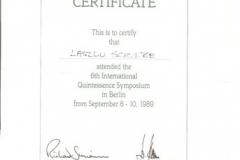 diploma_idsl_1