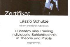 diploma_idsl_10