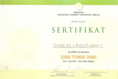 diploma_idsl_2