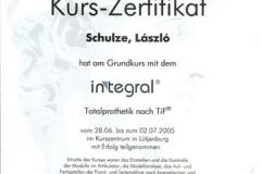 diploma_idsl_21