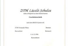 diploma_idsl_23