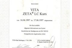 diploma_idsl_27