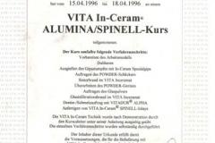 diploma_idsl_28